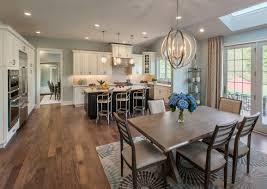 Interior Design Of Homes by Franklin Lakes Nj New Homes Master Planned Community Reserve
