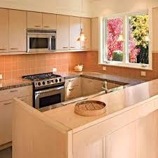 sample kitchen remodeling pictures comfy home design