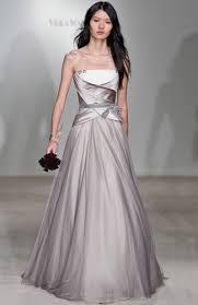 Wedding Dresses 2009 Our 9 Top Wedding Dresses That Aren U0027t White U2014 The Wedding Festival