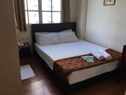 hornbill hotel singapore singapore booking com