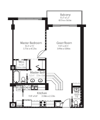 Half Bath Floor Plans Collins Condo Miami Beach Condos For Sale Rent Floor Plans