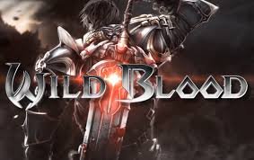 unreal engine 4 game wallpapers gameloft u0027s other first unreal engine game wild blood gets