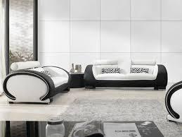 Online Interior Design Help by Apartment Featured Architecture Floor Plan Designer Online Ideas