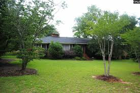 executive homes for sale