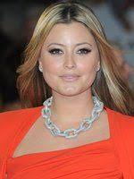 Holly Valance Dead Or Alive Doa Dead Or Alive Movie 2006 Cast Video Trailer Photos