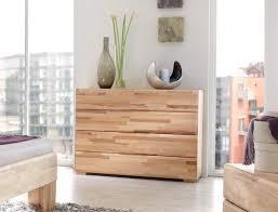 Schlafzimmerplaner Ikea Ikea Schlafzimmer Planer Mac Raum Haus Mit Interessanten Ideen