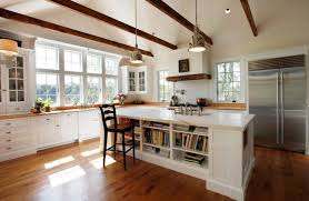 range ideas kitchen range ideas kitchen farmhouse with eat in leather bar tool sets