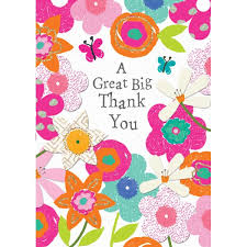 thank you cards wholesale wholesale