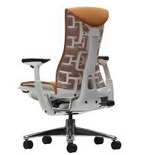 Desk Chair Herman Miller The World U0027s Top Ten Best Office Chairs Office Furniture News