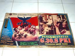 film bioskop indonesia jadul dunia nostalgia 80 an poster film indonesia jadul