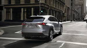 lexus atomic silver nx view the lexus nx null from all angles when you are ready to test