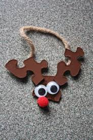 Kids Reindeer Crafts - 20 reindeer crafts for kids reindeer craft craft and ornament