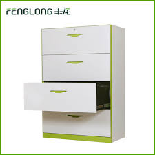4 Drawer Vertical Metal File Cabinet by Godrej 4 Drawer Steel Filing Cabinet Godrej 4 Drawer Steel Filing