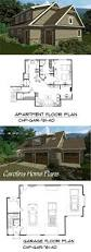 3 car garage plans with apartment craftsman style 2 car or 3 car garage apartment plan gar 781 ad