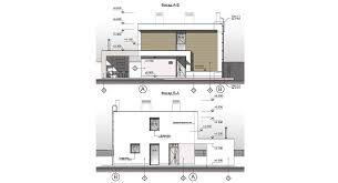 full house plan offering simplicity and functionality