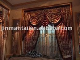 Fancy Shower Curtains Sophisticated Improvement Fancy Embroidery Window Curtain Curtains