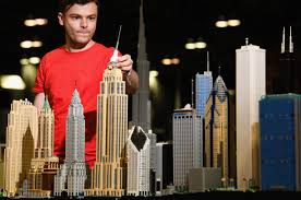 top 10 gift ideas for architecture enthusiasts