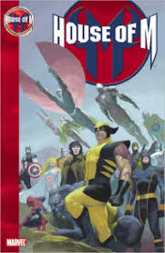 Comic Books Barnes And Noble Avengers Graphic Novels U0026 Comic Books Superhero Comics U0026 Graphic