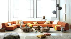 home decor offers home decor offers wallpaper 4 home decor offers india