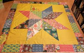 the polka dot chicken the quilt pattern i can u0027t get enough of