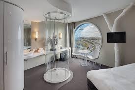 design hotel amsterdam fletcher design hotel by kolenik amsterdam retail design