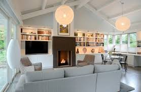 Ideas Ergonomic Ranch House Living Room Decorating Ideas Cutest - House living room decorating ideas