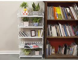Ikea Luggage Rack Door Accordion Picture More Detailed Picture About Multilayer
