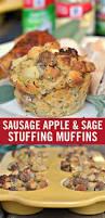 pilgrim thanksgiving recipes 317 best thanksgiving images on pinterest iowa dessert recipes