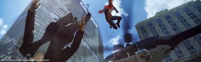 amazon com spider man playstation 4 sony interactive entertai