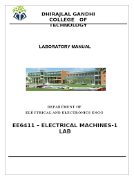 100 lab manual instructor panorama 4e workbook video manual