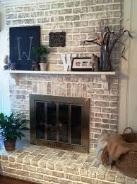 fireplace makeover ideas binhminh decoration