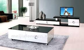 modern centre table designs with nickbarron co 100 center table design for living room images