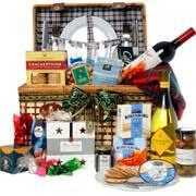 sydney hampers corporate christmas u0026 gift hampers in sydney