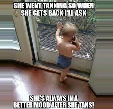 Tanning Meme - 283 best tan tastics images on pinterest airbrush tanning beauty