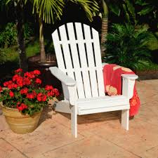 Recycled Plastic Adirondack Chairs Polywood Furniture Lake Placid Adirondack Chair