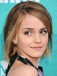Emo Hairstyles For Girls With Medium Hair by Light Brown Emo Hair Coolest Hairstyles For Emo Hairstyles New