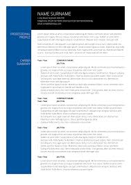 executive resume writing service writing service us executive resume writing service professional resume