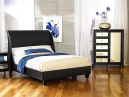 Where To Buy Quality Bedroom Furniture by Bellacasafurniture Com