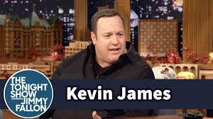 kevin likes his thanksgiving meal classic and from a box