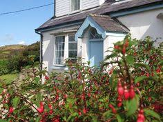 Northern Ireland Cottage Rentals by Portballintrae 10 Ballaghmore Cottages Holiday Rental In