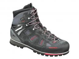 womens walking boots australia 10 best s hiking boots the independent