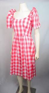 kimona dress filipiniana kimona top sheer beaded free size free
