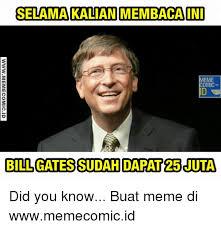 Buat Meme Comic - 25 best memes about indonesian language indonesian language