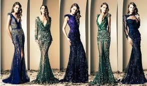 high fashion formal dresses formal dresses dressesss
