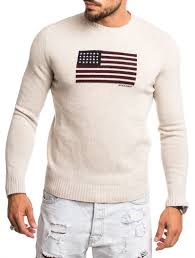 woolrich sweater s clothing u s a crew neck sweater woolrich nohow