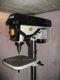 What Is A Pedestal Drill Pedestal Drill Gumtree Australia Free Local Classifieds