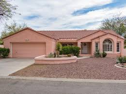 zillow tucson former model tucson real estate tucson az homes for sale zillow