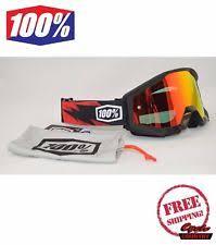 motocross goggles ebay motocross goggles eye wear ebay