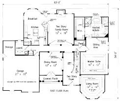 house plan with two master suites home plans two master suites ryanbarrett me
