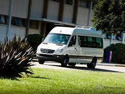 Favorito Van Sprinter 515 - 18 Lugares | Locação de Van em Belo Horizonte @IW38
